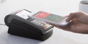 Apple Cash potrebbe essere un nuovo servizio di pagamento targato Apple