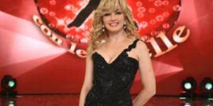 Ballando con le stelle ultima puntata 2017 - velvetgossip.it
