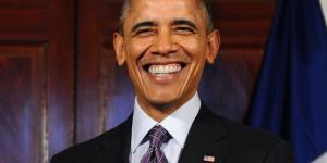 BREAKING: Obama ADVANCED His Plans to Bring Down Trump. Show Him ... - democraticmoms.com