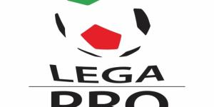 Decisione sorprendente in Lega Pro.
