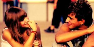 Estudio refuta la amistad desinteresada entre hombres y mujeres ... - belelu.com