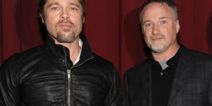GUERRA MUNDIAL Z 2 noticia: Brad Pitt quiere a Dave Fincher - Web ... - diariodevenusville.com