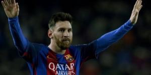 http://www.minutouno.com/notas/1529325-los-10-retos-que-barcelona-le-propone-lionel-messi-2017