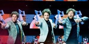 I Trejolie hanno vinto l'ottava edizione di Italia's Got Talent