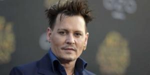 Johnny Depp's former managers call him 'habitual liar'/Photo via sfgate.com