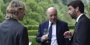 Juventus che festa scudetto! Tutti ospiti a Villa - La Gazzetta ... - gazzetta.it