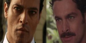 L'Onore e Il Rispetto, puntata 5 maggio: Tonio contro Ettore