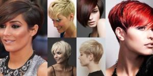 Nuovi tagli di capelli, la frangia: estate 2017