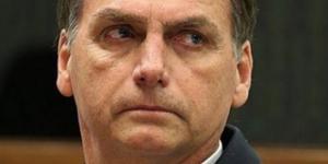 Jair Bolsonaro nega ter usado recursos de cota parlamentar para se autopromover