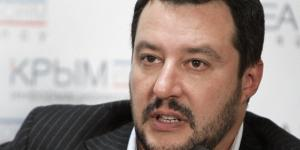 Regionali: Liguria, #Salvini, con noi FI puo' vincere | Noi con ... - noiconsalvini.org