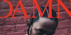 Reviews: Kendrick Lamar is back with the bold, beautiful 'DAMN ... - dbknews.com