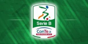 Serie B, si parla già di mercato - foto itasportpress.it
