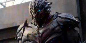 "The Flash 3x15 ""The Wrath of Savitar"" Promo - Cosmic Book News - cosmicbooknews.com"