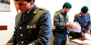Gdf Milano: Amazon evade il fisco italiano per 130 milioni