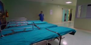 UK, malato terminale non si rassegna: la storia di Jon