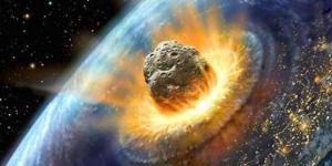 Un asteroide sta per colpire la Terra - kekool.it