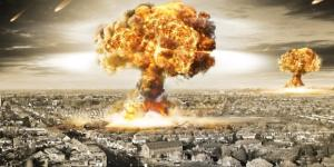Why Does A Nuclear Explosion Create A Mushroom Cloud? » Science ABC - scienceabc.com