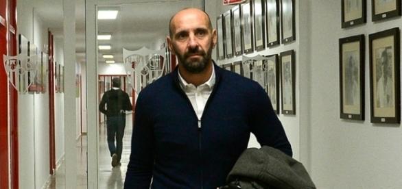 Calciomercato Roma, il primo colpo messo a segno da Monchi
