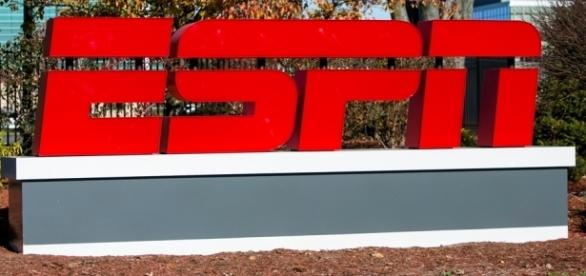 List Of Fired Espn Employees >> Even more people are fired at ESPN