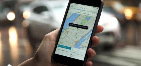 O aplicativo está disponível para Android e iOS (Foto: Reprodução/Tecmundo)