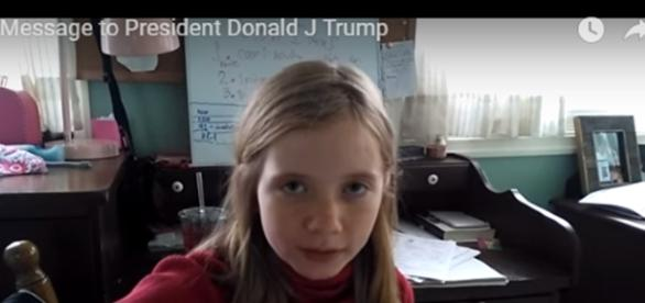 Orange Street News screencapped from OSN via Youtube