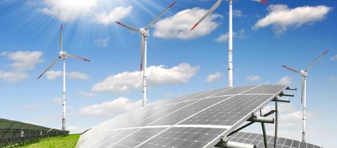 Quelle énergie pour l'Afrique à l'horizon 2050 ?