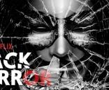 Black Mirror - Today Tv Series - todaytvseries.com