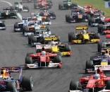 Diretta live Formula 1, GP Russia 2017: orari tv Rai-Sky e tempo reale.