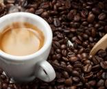Tre tazzine di caffè al giorno per prevenire cancro alla prostata - mangiaebevi.it