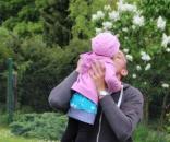 Kinder sind unser größter Schatz. (Source URG Suisse: Blasting.News Archiv)
