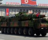 North Korea fires missile, South Korea says - CNN.com - cnn.com