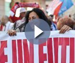 INPS: crollo pensioni e novità per i precoci