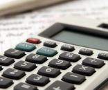 Pensioni anticipate e opzione donna, le novità ad oggi 29 aprile 2017