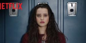 13 Reasons Why : bande-annonce série Netflix — madmoiZelle.com - madmoizelle.com