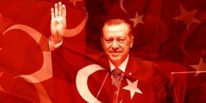 Beendet den Wikipedia-Spuk in der Türkei: Erdogan. (Source URG Suisse: geralt / Blasting.News Archiv)