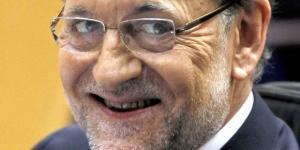 Correa, Crespo y El Bigotes, condenados a 13 años de prisión por ... - forocoches.com