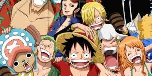 Da Settembre 2017, arriveranno i nuovi episodi in prima visione di One Piece
