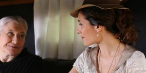Il Segreto, anticipazioni: Donna Remedios scagiona Hernando
