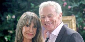 Is Jill Leaving The Young and The Restless? — Get the Truth! - CBS ... - soapsindepth.com