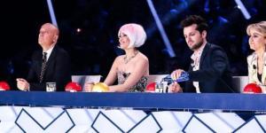 Italia's Got Talent 2017 vincitore finale