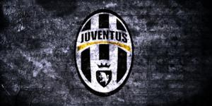 Juventus: prime foto della seconda maglia 2016-2017? - OverPress - overpress.it