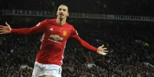 LA Galaxy just offered to make Zlatan the highest-paid player in ... - businessinsider.com