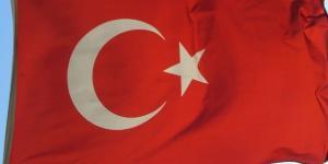 La Turchia blocca oggi la consultazione di Wikipedia in qulunque lingua, cancellando di fatto la circolazione del libero pensiero.