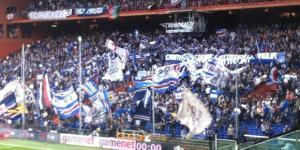 LIVE Torino Sampdoria: info streaming e formazioni ufficiali, news in diretta