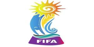 Mundial de futebol de Praia decorre nas Bahamas