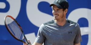 Murray avenges Monte Carlo loss, beats Ramos-Vinolas to enter ... - scroll.in