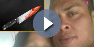 Homem arranca pênis de criança com dentes - Google