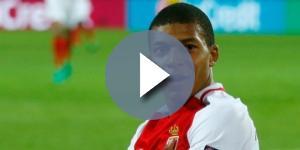 Mbappé hors de portée pour Arsenal - beIN SPORTS - beinsports.com