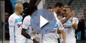 OM : le plan des joueurs marseillais pour battre le PSG ! - planetemercato.fr