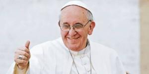 Papa Francisco admite que las ciencias indican comprensión de la realidad